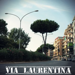 via laurentina II