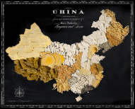 Cina.Caitlin Levin.Henry Hargreaves