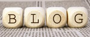 Tips dan Trik Mendapatkan 10000 Pengunjung Blog Perhari