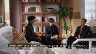 Sinopsis Drama Korea Return Episode 16
