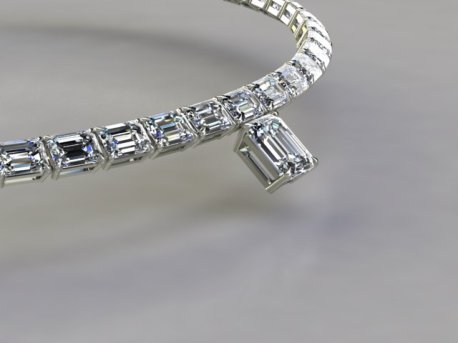 01.11 Silvi 3ct. without 1ct. conection