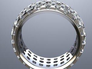 Mario's Ring-1