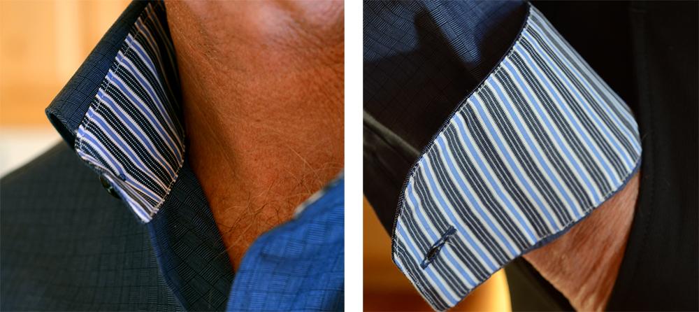 Collar-Cuff-smaller