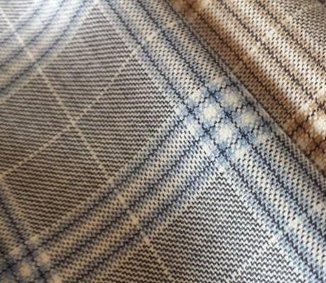 summer-suit-fabrics (2)