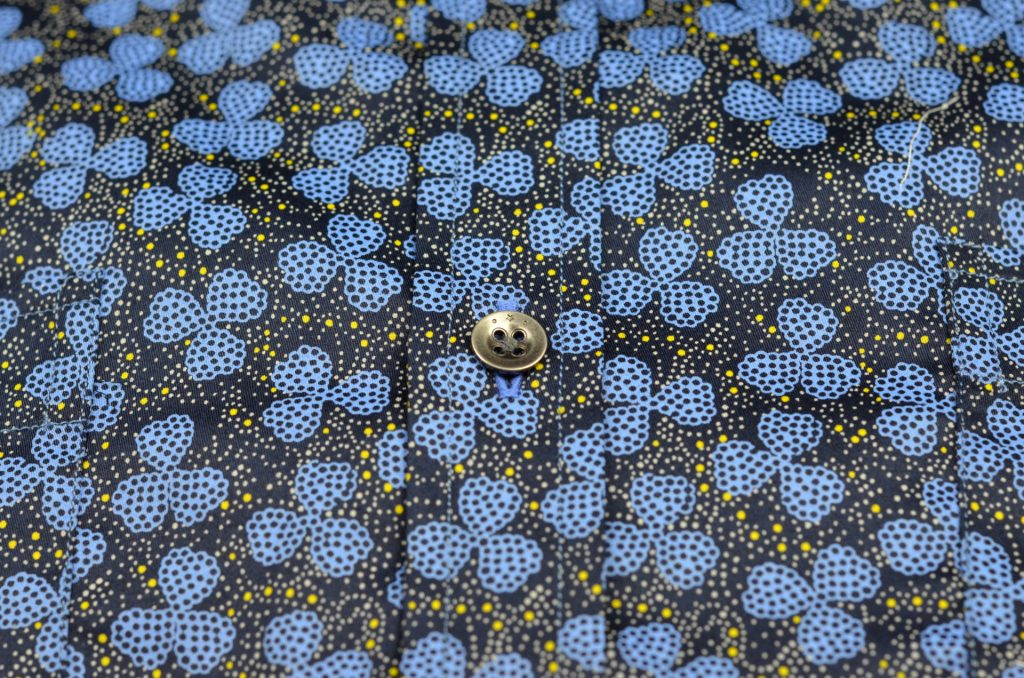 blue-button