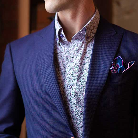 casual fall sportcoat denver custom suits