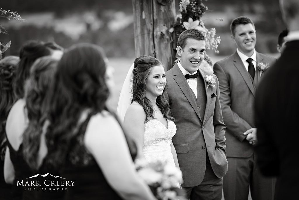Mark Creery Photography