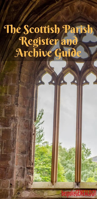 scottish_parish_register_and_archive_guide