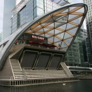 canary_wharf_crossrail_station
