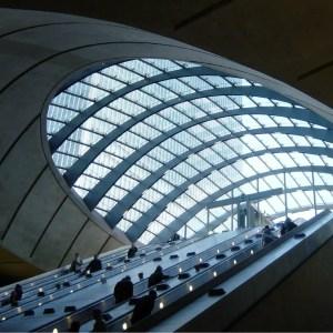 canary_wharf_jle_station