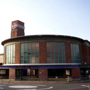 chiswick_park_station