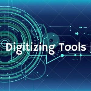 digitizing_tools