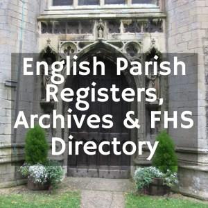 english_parish_register_guide