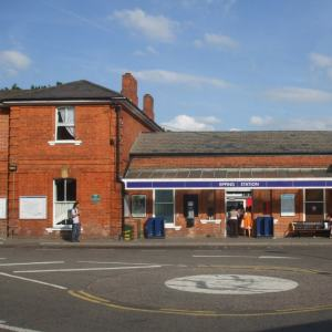 epping_station