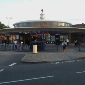 southgate_station