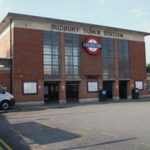sudbury_town