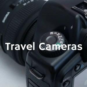 travel_cameras