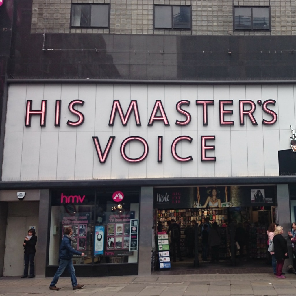 hmv_oxford_street_store_bespoke_genealogy