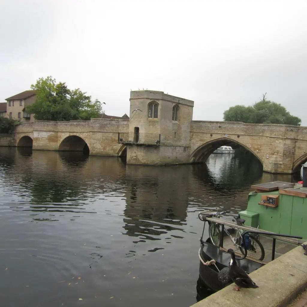 st_ives_bridge_bespoke_genealogy