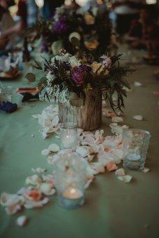 PC: Anna Caitlin Photography