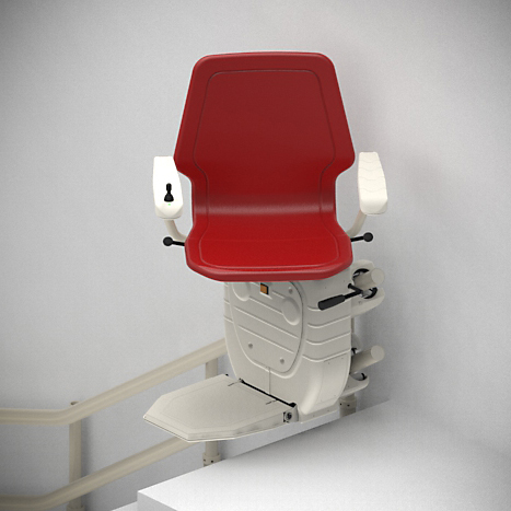 How to know if you need a stairlift (signs to look out for)