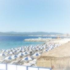 Saint_Raphael_view2