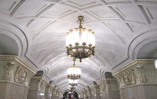 Moscow_Prospect_mira