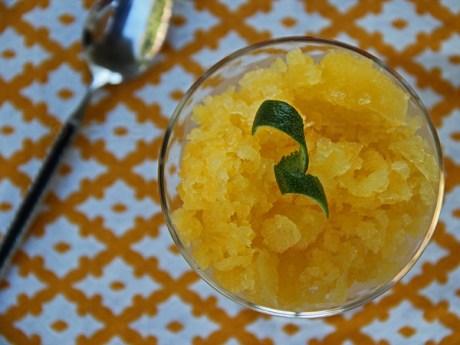 granita-orange-cup