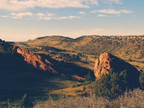 Red-Rocks-Park-formation