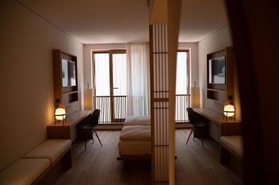 Art-House-Hotel-Basilea-5