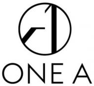 Logo-ONE-A