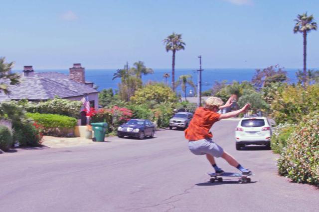 Surfskate Sizing Guide – Welche Größe passt zu Dir?