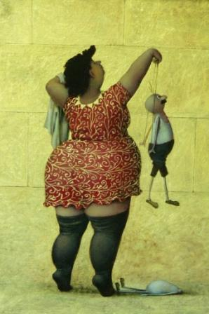 Par Jeanne Lorioz