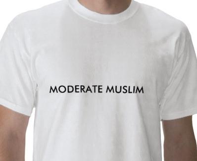 tshirt-moderate-muslim-light-musulman-modere