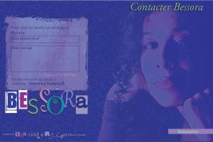 5Contact