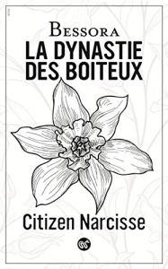 Citizen Narcisse – D day