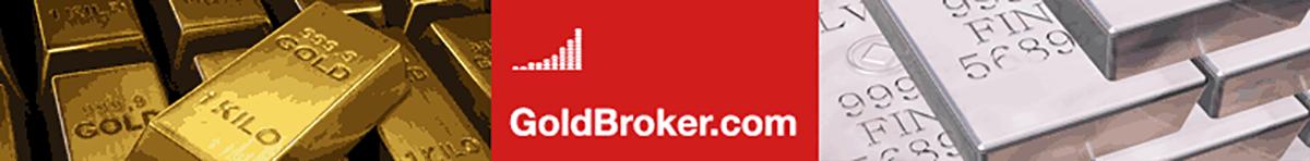 GoldBroker High Ticket Affiliate Marketing Program