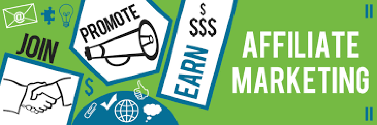 What is Affiliate Marketing Expert Tips