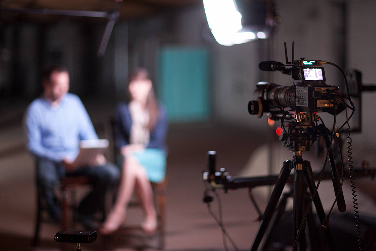 How to Create Video Marketing with a Video Ad Expert Tips Tutorial