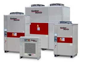 Cooler Systems