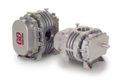 Blower & Vacuum Pump Service