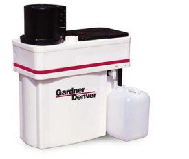 Air Compressor Parts - Separator