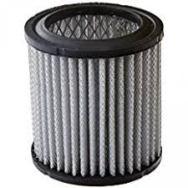 Air Filter for Gardner Denver Air Compressors