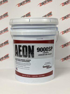 AEON 9000SP - 28H109