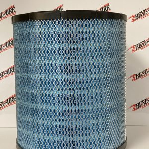 5L356 Gardner Denver Air Filter