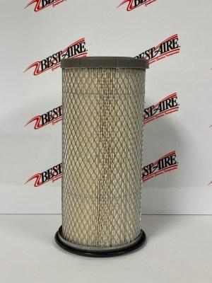 2116150 Gardner Denver Air Filter