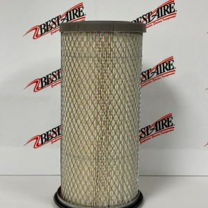 2116150 Gardner Denver Air Filter