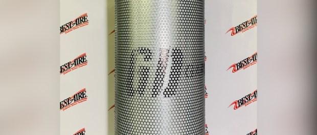 310EBQ6013