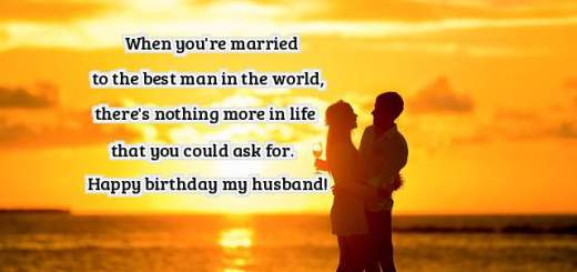 40th Birthday Wishes Funny & Happy Messages & Quotes for