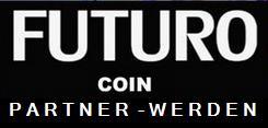 FTO Futro Coin